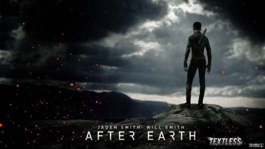 AFTER_EARTH_WALLPAPER_TEXTLESS_MOVIES