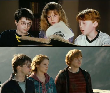 harrypotter10years